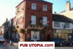 The Woolpack Inn in York picture