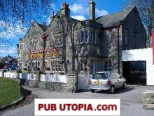Crosspool Tavern in Sheffield picture