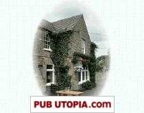 Thorold Arms in Lincoln picture