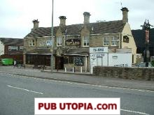 Travellers Inn in Sheffield picture