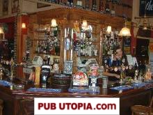 Unthank Arms in Norwich picture