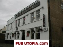 White Horse Pub in Leeds picture