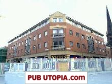 Yates Wine Lodge in Sheffield picture