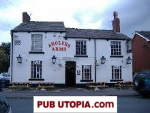 Anglers Arms in Manchester picture