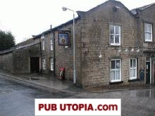 The Cavendish Arms in Skipton picture