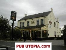 Yew Tree Inn in Leeds picture