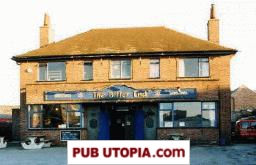 The Druids Arms in Loughborough picture