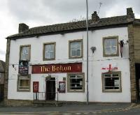 The Bolton in Bradford picture