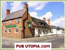 The Craddock Arms in Leicester picture
