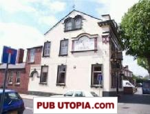 The Donkey in Leicester picture