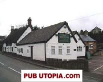 The Royal Oak in Melton Mowbray picture