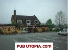 The Owl and Pussycat in Leicester picture