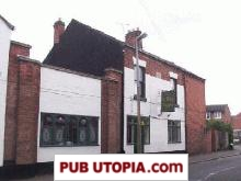 The Tom Hoskins in Leicester picture