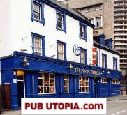 The Tap and Tumbler in Nottingham picture