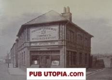 The Artizan Arms in Northampton picture