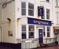 Doctor Brightons in Brighton picture