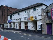 The Sir Richard Owen (Wetherspoon) in Lancaster picture