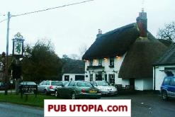 The Green Dragon in Lyndhurst picture