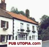 Ketts Tavern in Norwich picture