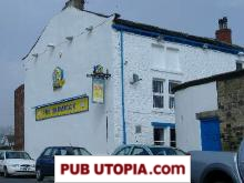 The Shamrock Inn in Pudsey picture