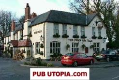 The Swan in Aldershot picture
