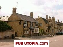 The Paper Mills Inn in Peterborough picture