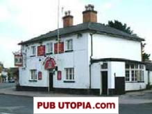 Manvers Arms in Nottingham picture