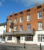 The Royal Oak in Marlborough picture