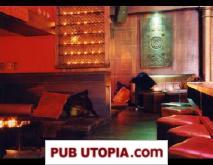 Bar Bacca in Belfast picture