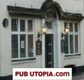 The Black Horse in Luton picture