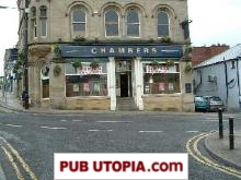 Chambers in Barnsley picture