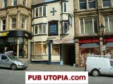 Union Cross Hotel in Halifax picture
