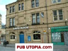White Horse in Halifax picture