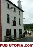 The Griffin Inn in Haverfordwest picture