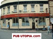 The George in Liverpool picture