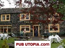 The Wheatsheaf in Cleckheaton picture