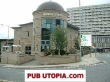 Revolution in Bradford picture