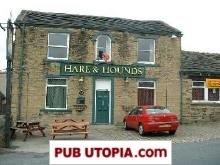 Hare & Hounds in Bradford picture