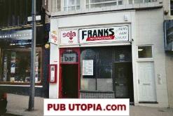 Sela Bar in Leeds picture