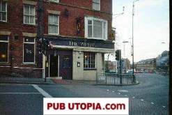 Wrens in Leeds picture