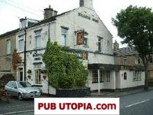 Milners Arms in Bradford picture