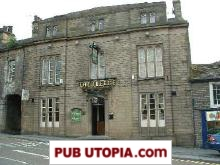 The Fleece in Bingley picture