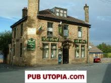The Harp Of Erin in Bradford picture