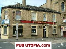 Rose & Crown in Bradford picture