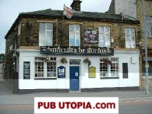 Shoulder Of Mutton in Bradford picture