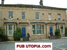 Delius in Bradford picture