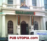 Walkabout Inn in Wolverhampton picture