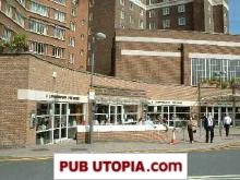 Wetherspoons in Leeds picture