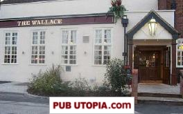 The Wallace in Coventry picture
