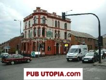 The Victoria in Barnsley picture